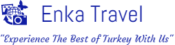 ENKA Travel