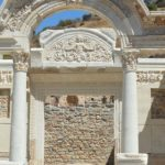 Private daily Ephesus trip from Istanbul