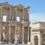 14 days Turkey Tour Package- Istanbul Cappadocia Konya Antalya Pamukkale Ephesus Gallipoli Troy