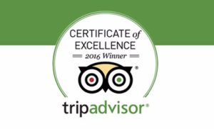 tripadvisor-2012-2013-2014-2015-winner