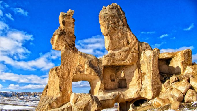 9339-cappadocia-kapadokya-turu-kapadokya-bolge-turu13