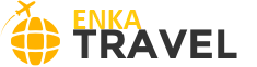 Turkey Tours by Enka Travel