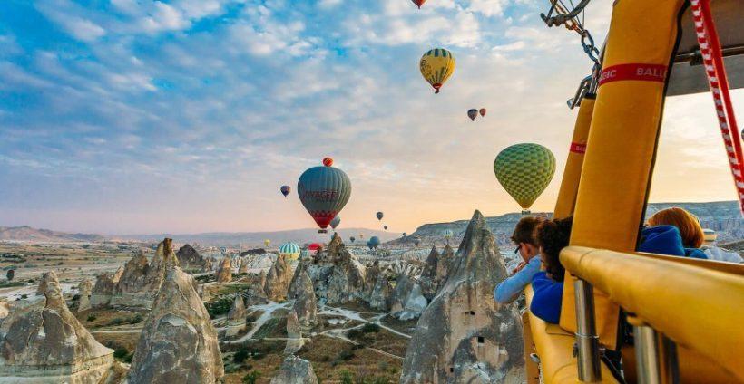 Cappadocia-Deluxe-Balloon-Flight-8