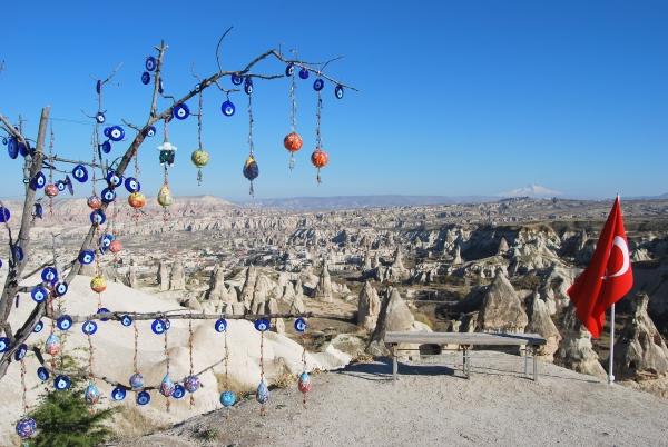 Panoramic-viewpoint-Esentepe-Goreme-Cappadocia