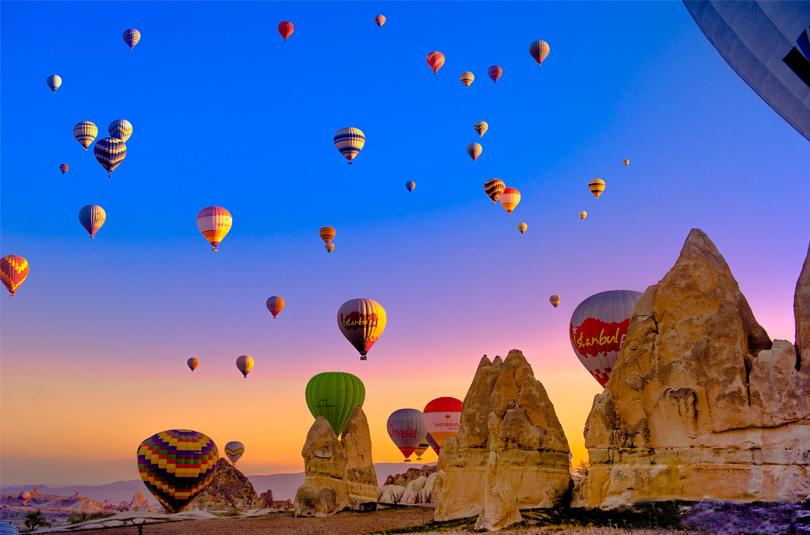 kapadokya-balon-turlar-1