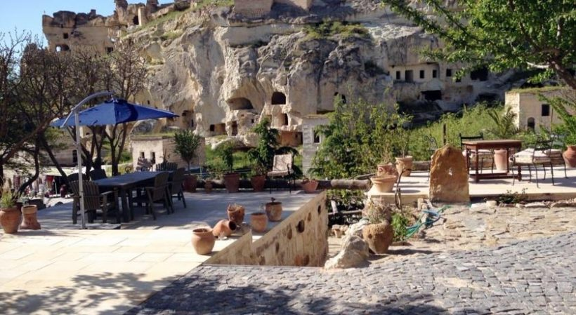 the-village-cave-hotel-2
