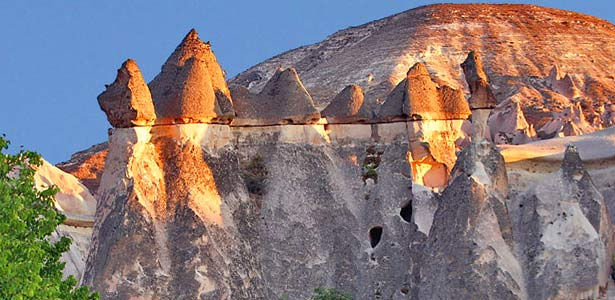 devrent-valley-cappadocia-private-guided-tours-turkey