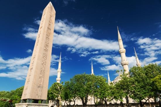 hippodrome-istanbul-001