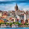 Best of Istanbul Tour