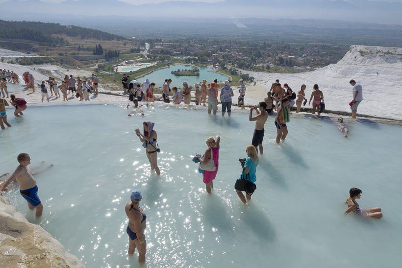 pamukkale-tour-from-selcuk-1
