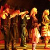 Cappadocia-Turkish-Night-Show-5