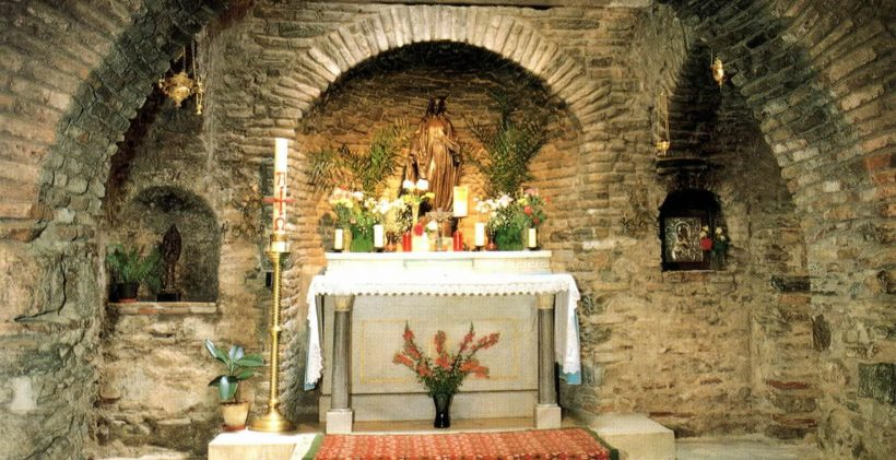 House-of-Virgin-Mary-2
