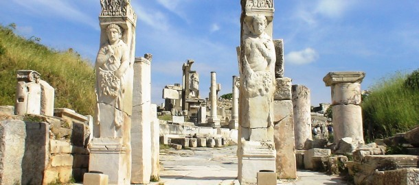 Turkey-Ephesus-Gate-of-Hercules-610×270