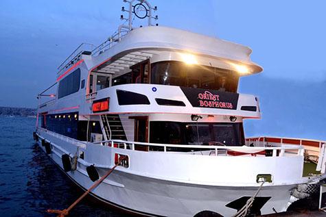 orient-bopshorus-boat