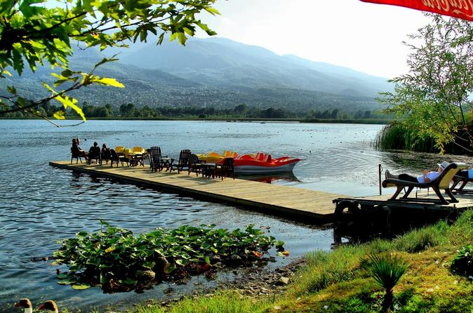 daily-sapanca-lake-masukiye-and-kartepe-mountain-tour-in-istanbul-507807