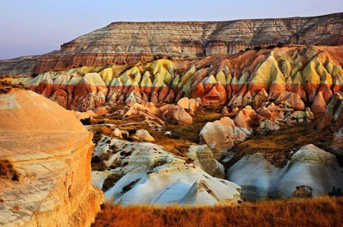 small-group-cappadocia-full-day-tour-with-red-valley-and-kaymakli-in-g-reme-329170