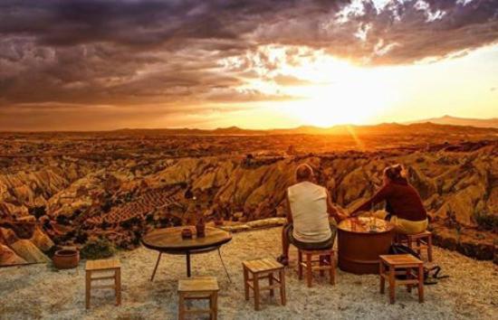 venere-travel-cappadocia