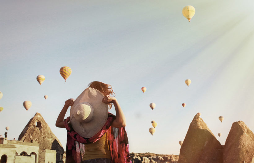 Cappadocia-Balloon-Watching-Photo-Tour-9