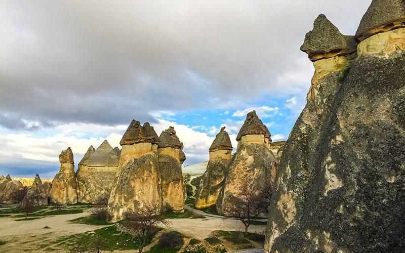 Pasabagi-Kapadokya-800×500