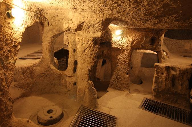 UndergroundCities06