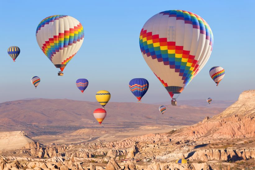 Cappadocia-Hot-Air-Balloon-2