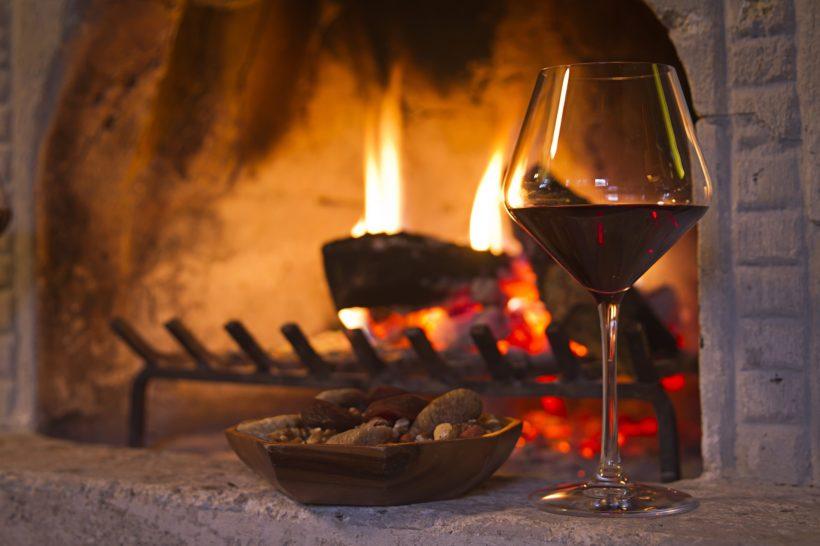 şarap-küçük
