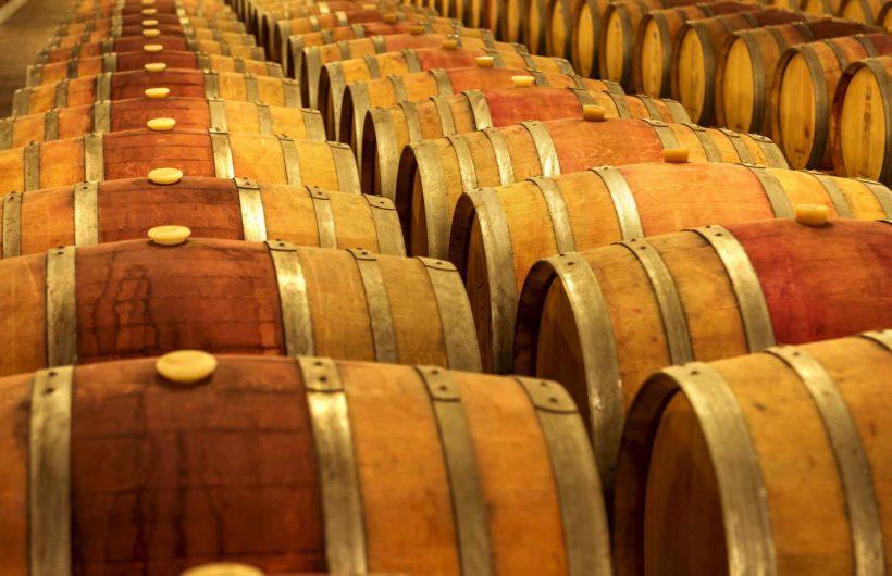 Cappadocia-Winery-Tour-Wine-Tasting-1